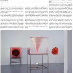 Alfredo Pirri . articoli e riviste