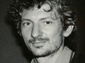 Andrea Lissoni